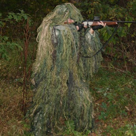 welly-ghillie
