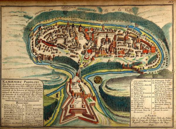 Kamianets_Podilskyi_map_1691_small.jpg