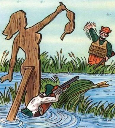 duck_hunting_joke.jpg