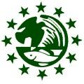 logo_intergroup_green.jpg