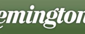 remington_logo.jpg